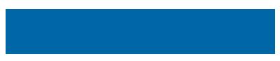 Stattgeld Bayreuth Logo